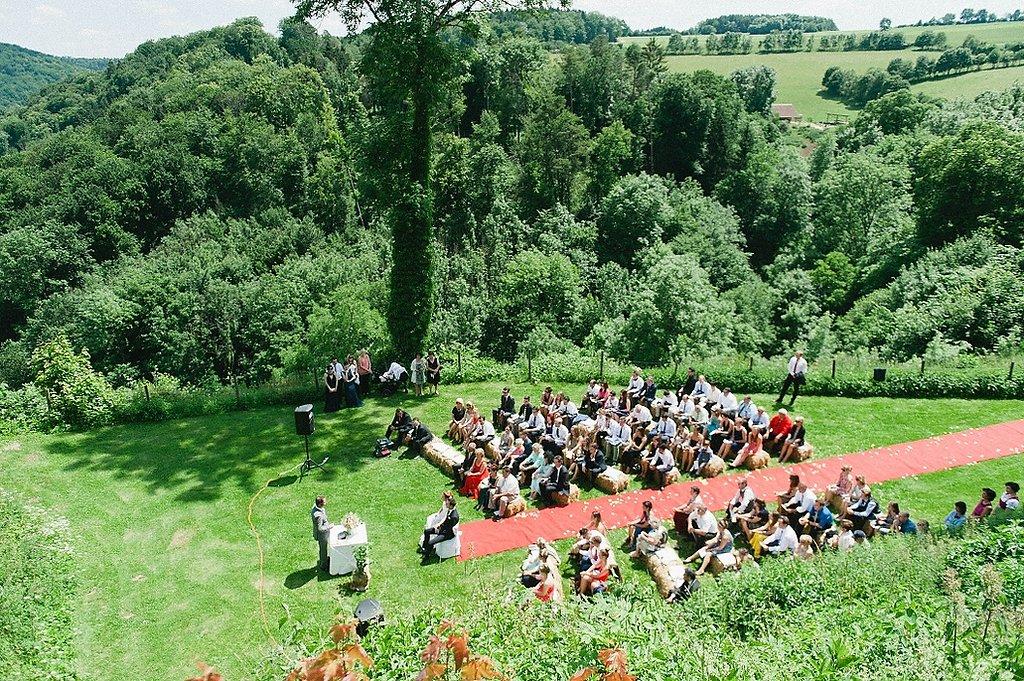 Maisenburg_Hochzeit_MelanieMetz128