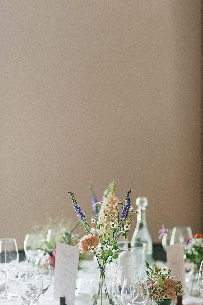 Maisenburg_Hochzeit_MelanieMetz139
