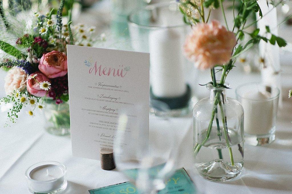 Maisenburg_Hochzeit_MelanieMetz140