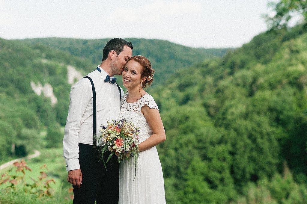 Maisenburg_Hochzeit_MelanieMetz148
