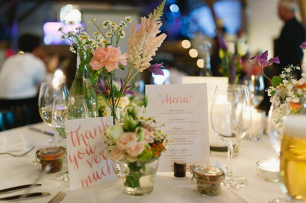 Maisenburg_Hochzeit_MelanieMetz151a