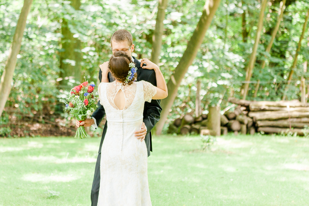 20160618_Hochzeit_Kocksch_0076
