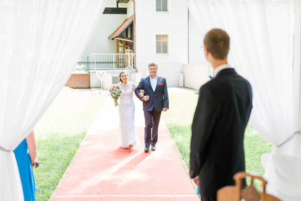 20160618_Hochzeit_Kocksch_0089