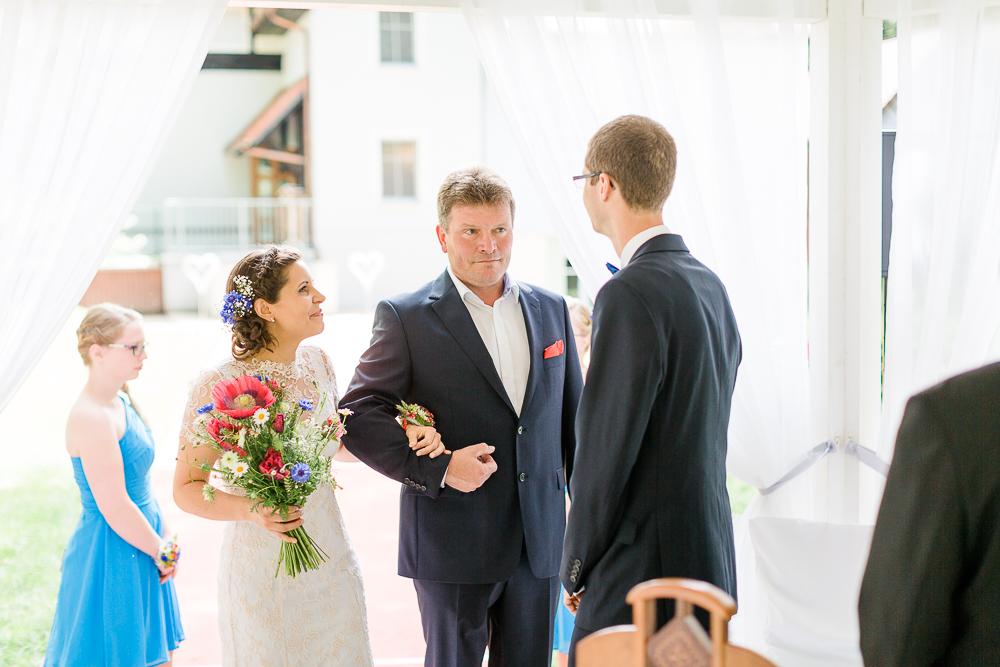 20160618_Hochzeit_Kocksch_0090