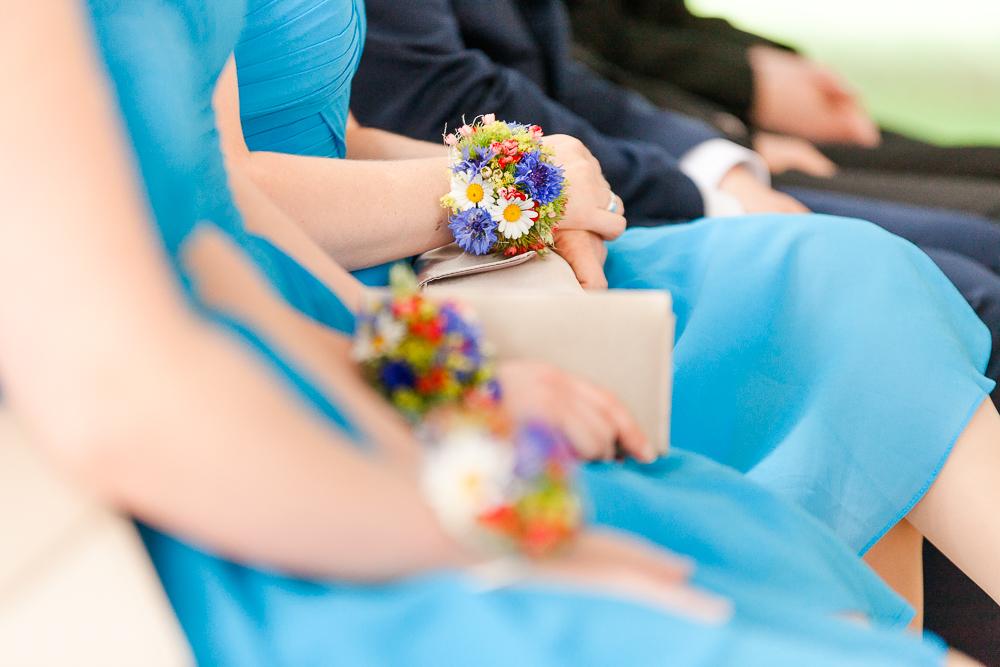 20160618_Hochzeit_Kocksch_0131