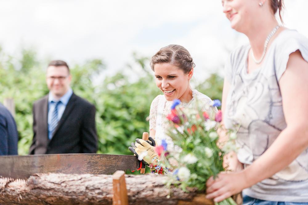 20160618_Hochzeit_Kocksch_0181