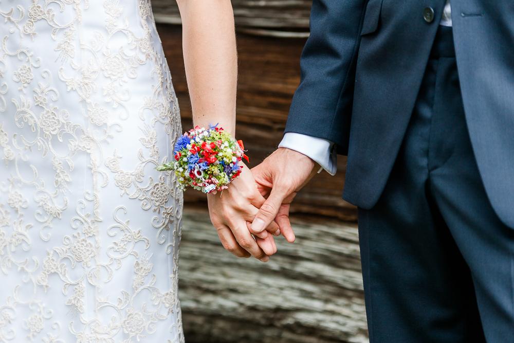 20160618_Hochzeit_Kocksch_0298