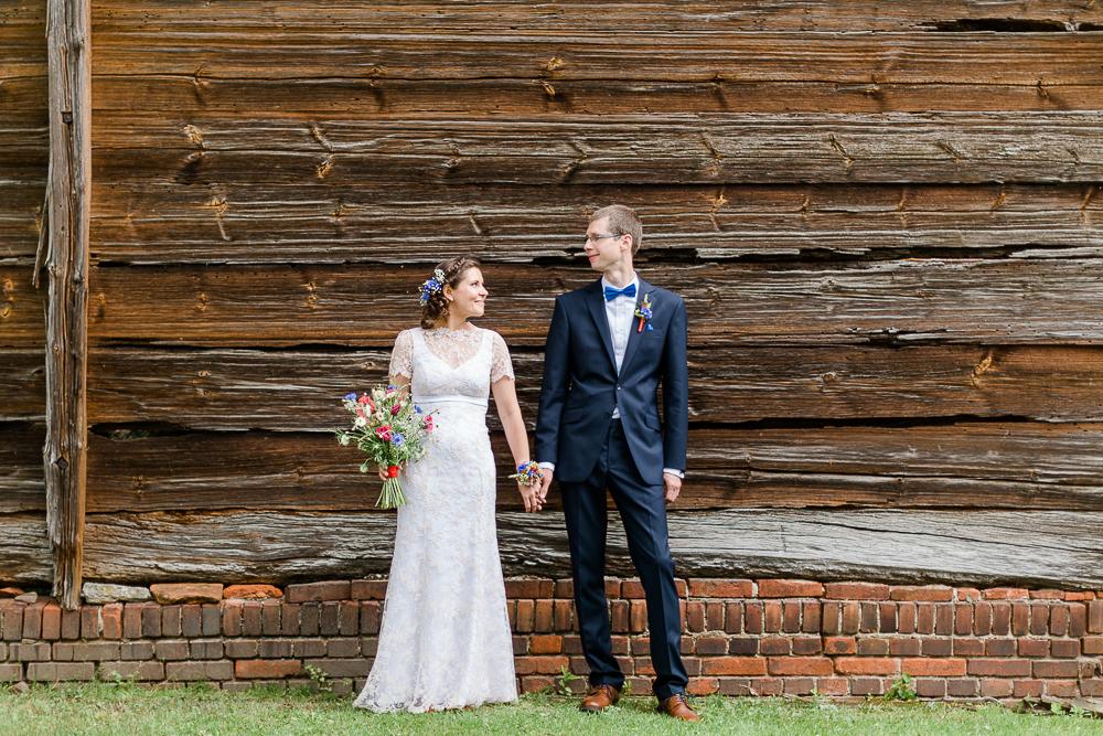 20160618_Hochzeit_Kocksch_0299