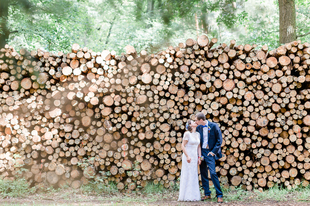 20160618_Hochzeit_Kocksch_0326