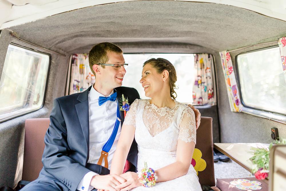 20160618_Hochzeit_Kocksch_0352