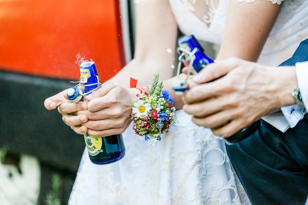 20160618_Hochzeit_Kocksch_0354