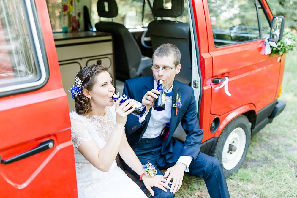 20160618_Hochzeit_Kocksch_0362