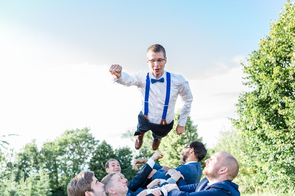 20160618_Hochzeit_Kocksch_0466