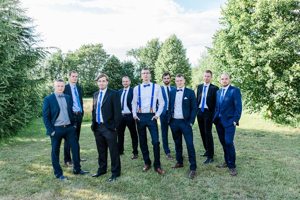 20160618_Hochzeit_Kocksch_0480