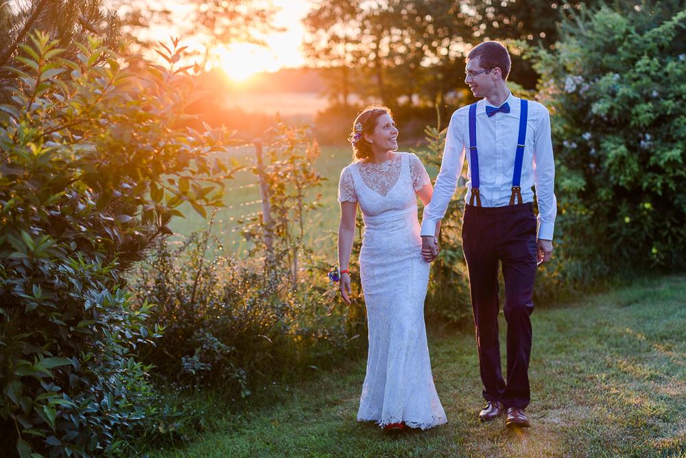 20160618_Hochzeit_Kocksch_0658