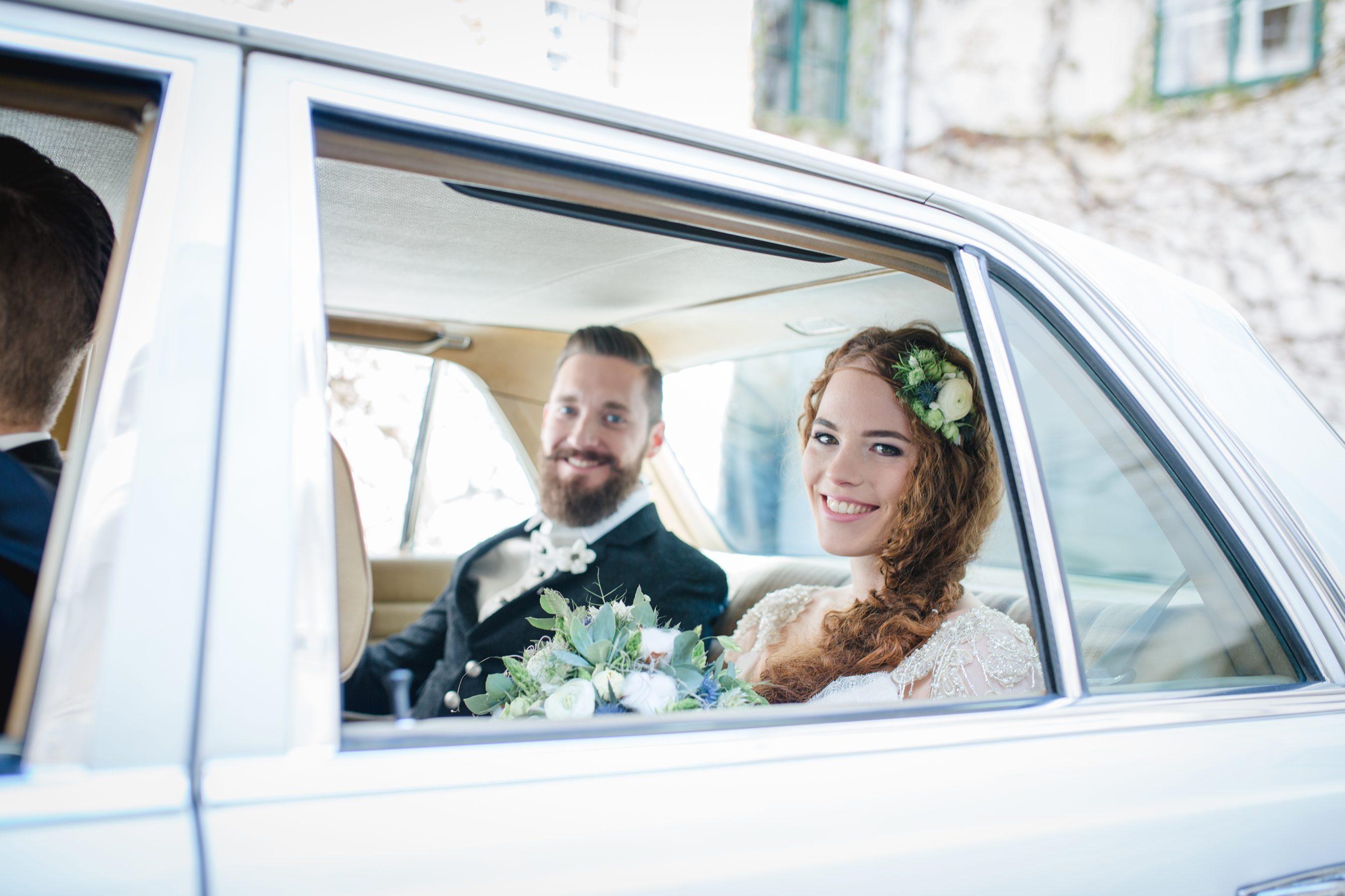 Doris Kößl_Mostviertler-Highland-Hochzeit_3Y0A1796