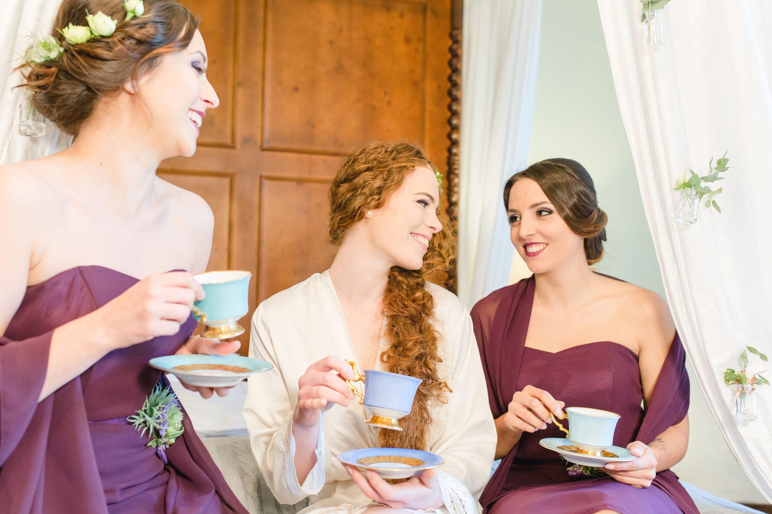 Doris Kößl_Mostviertler-Highland-Hochzeit_3Y0A2075
