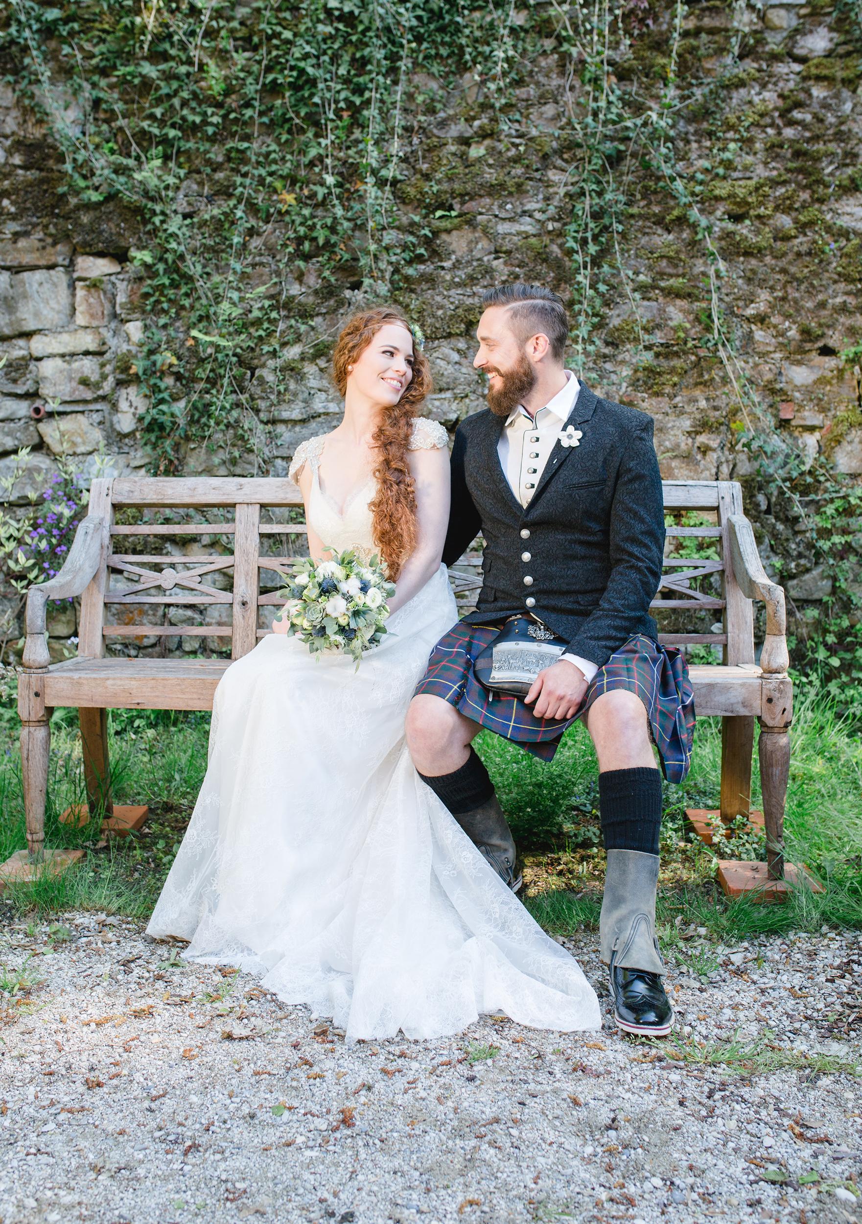 Doris Kößl_Mostviertler-Highland-Hochzeit_3Y0A2804