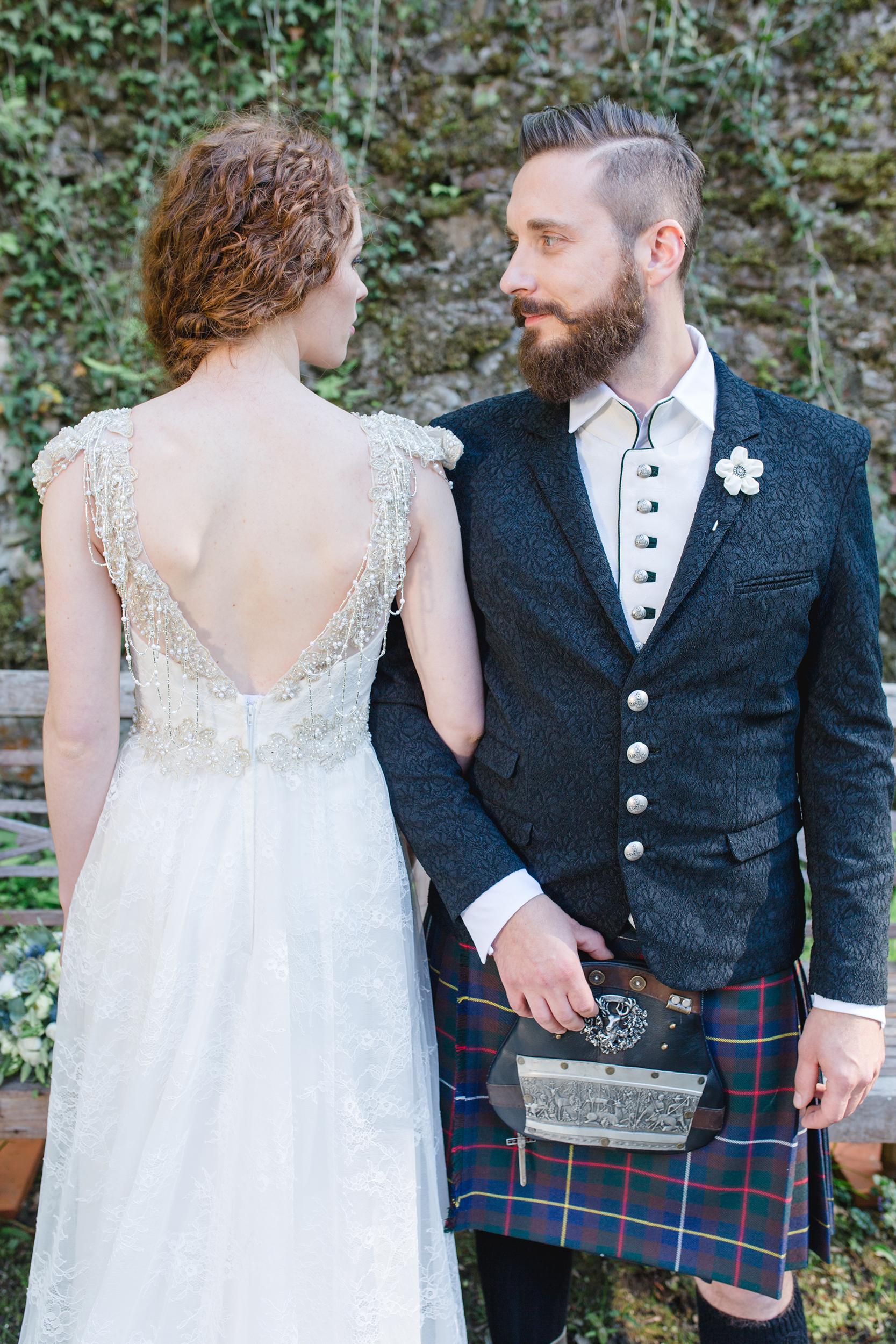 Doris Kößl_Mostviertler-Highland-Hochzeit_3Y0A2815