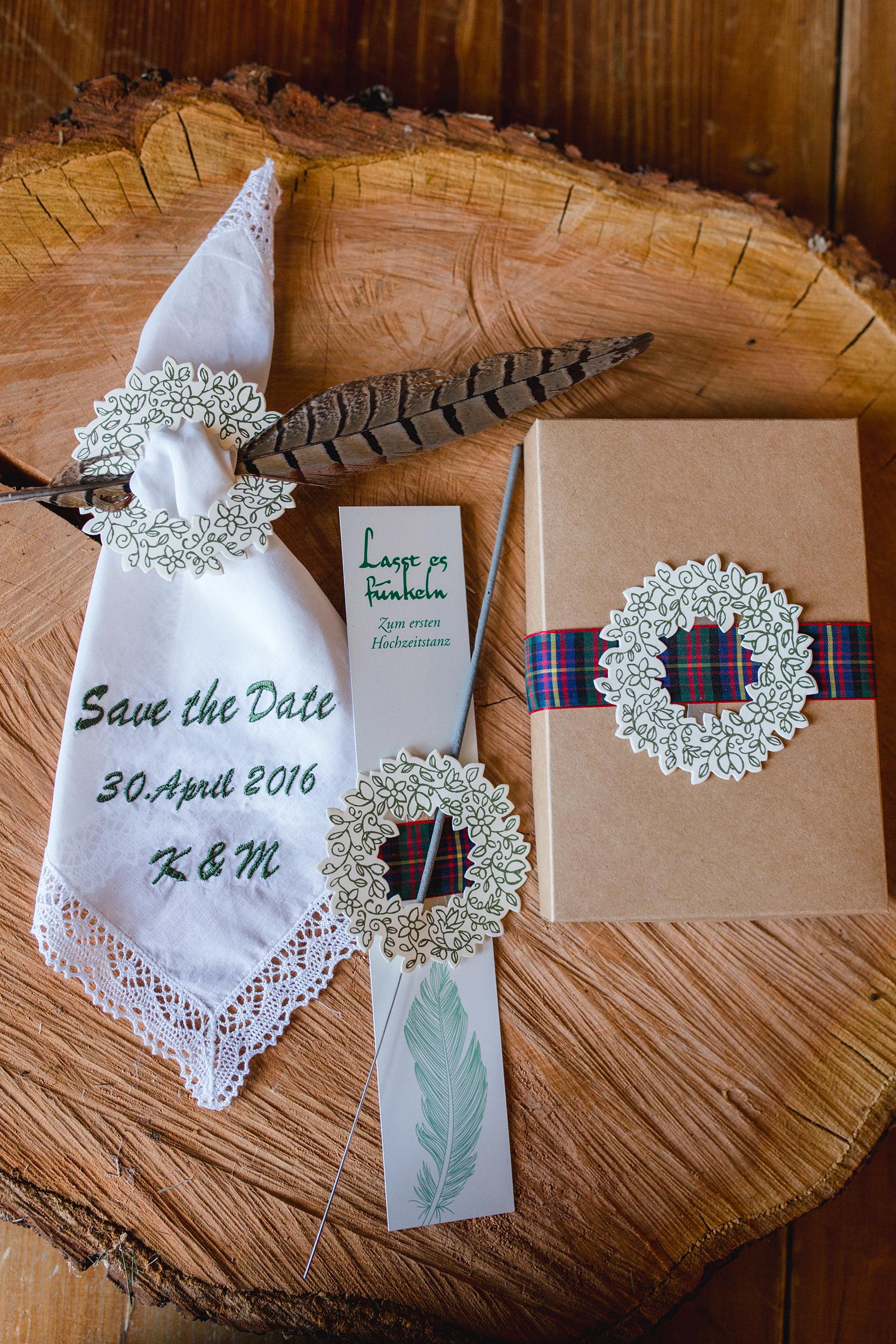 Doris Kößl_Mostviertler-Highland-Hochzeit_3Y0A3121