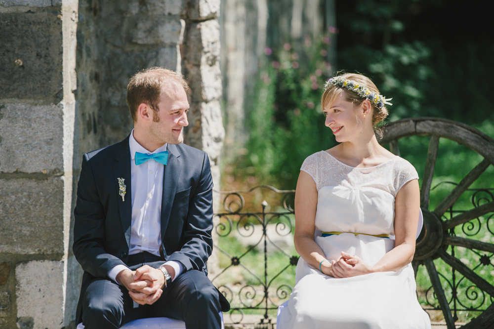 Hannah-Gatzweiler-Hochzeit-Anni-Pe-Aachen-020