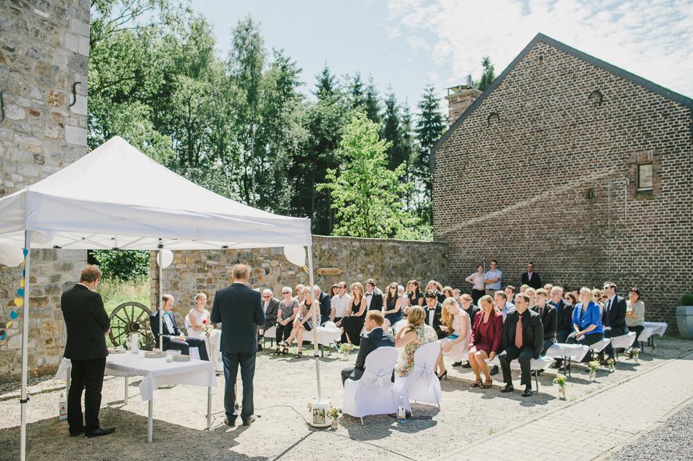 Hannah-Gatzweiler-Hochzeit-Anni-Pe-Aachen-022