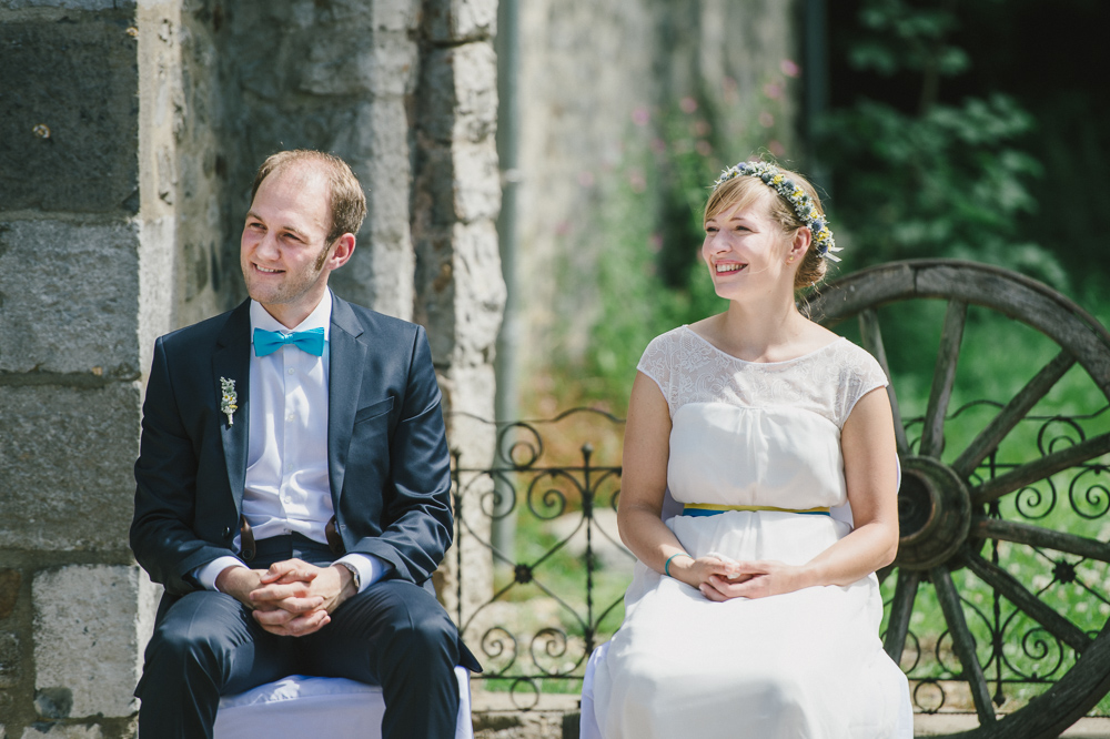 Hannah-Gatzweiler-Hochzeit-Anni-Pe-Aachen-023