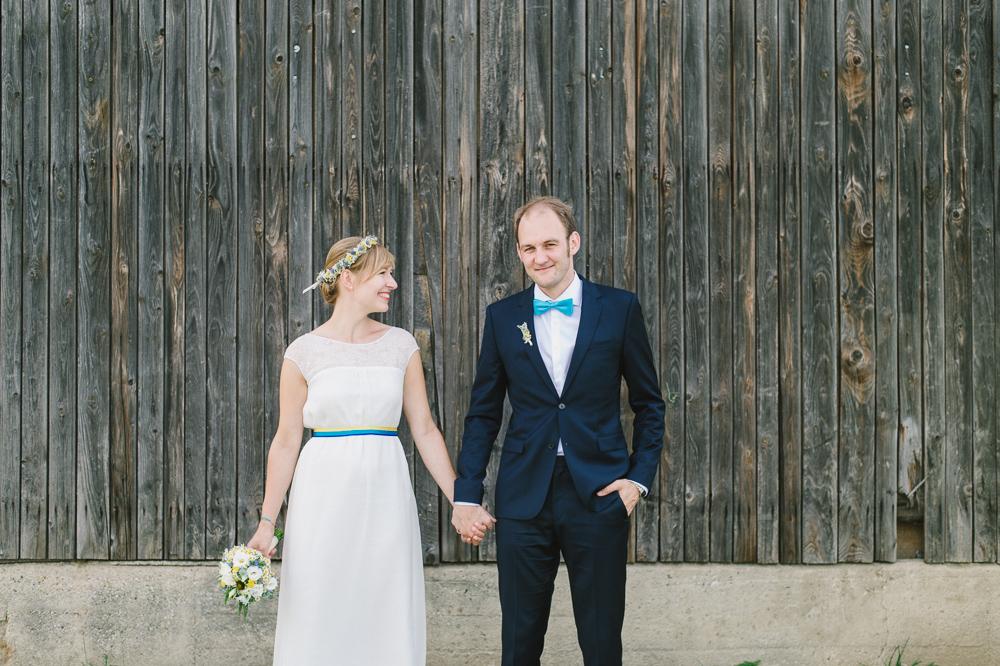 Hannah-Gatzweiler-Hochzeit-Anni-Pe-Aachen-052