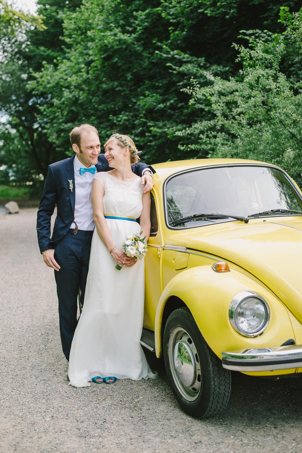 Hannah-Gatzweiler-Hochzeit-Anni-Pe-Aachen-070
