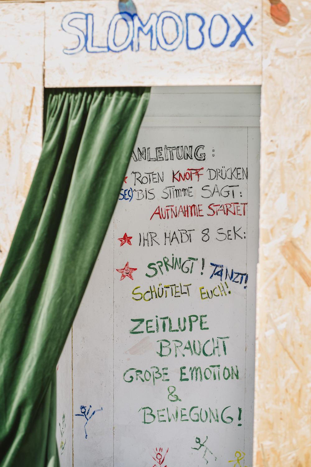 Hannah-Gatzweiler-Hochzeit-Anni-Pe-Aachen-077