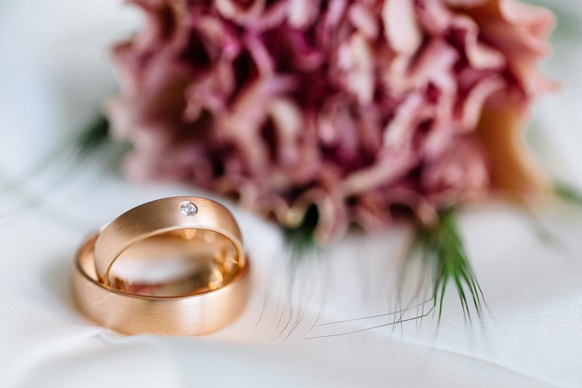 Rosa_Blaue_Hochzeit_014