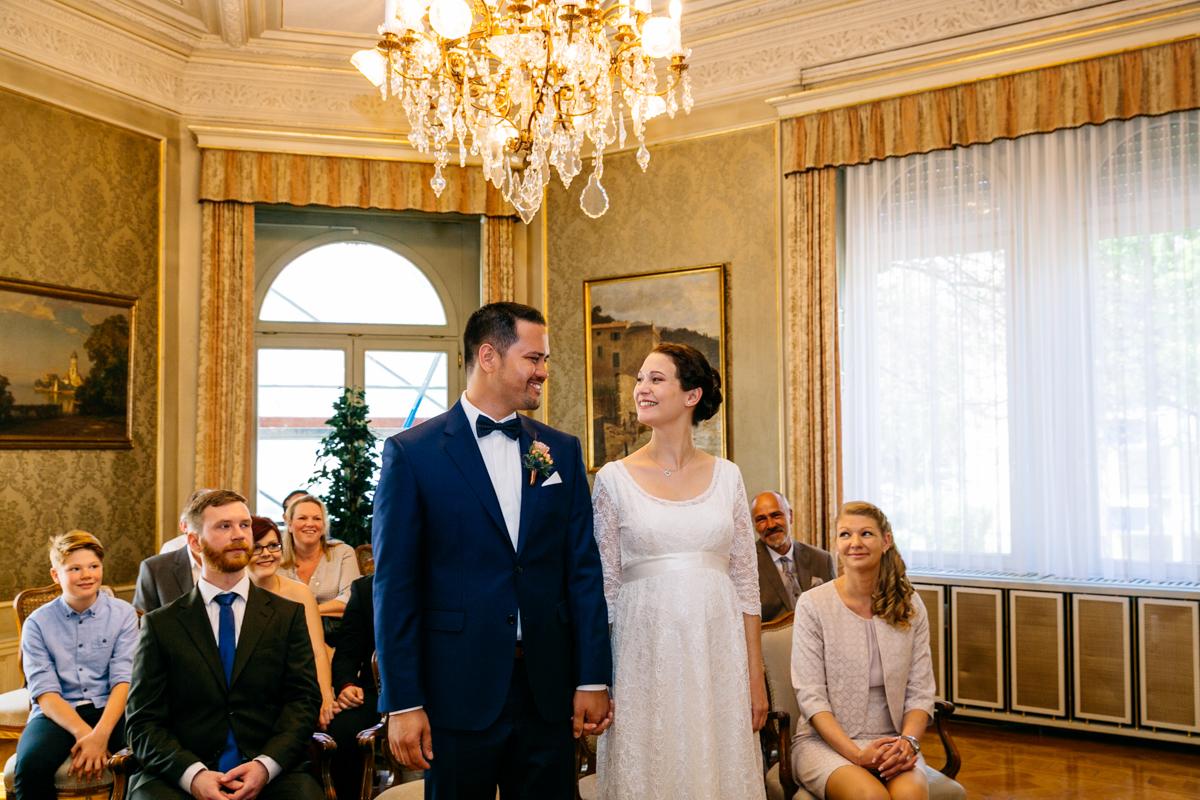 Rosa_Blaue_Hochzeit_031