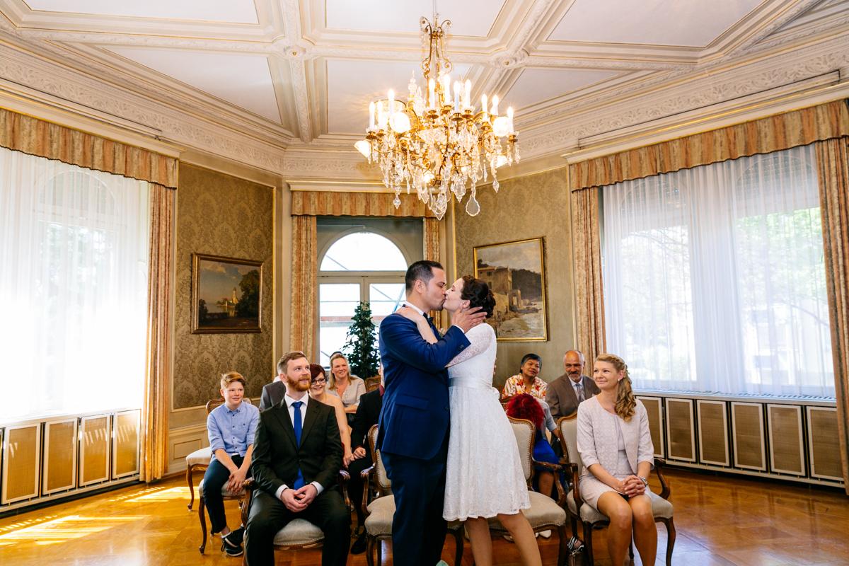Rosa_Blaue_Hochzeit_032