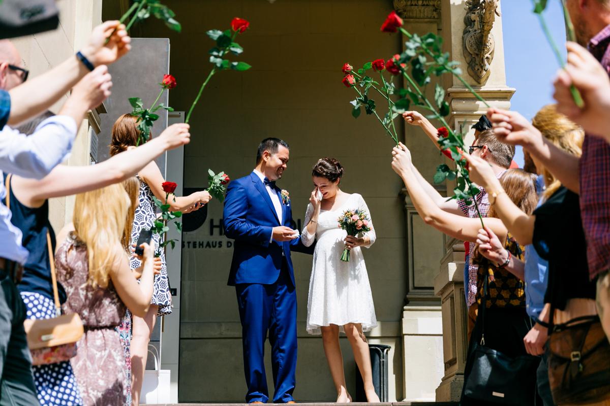 Rosa_Blaue_Hochzeit_039