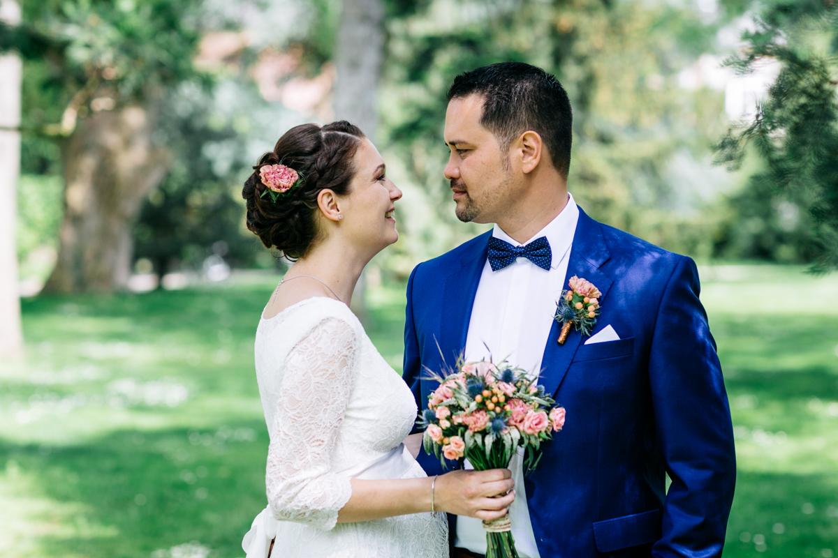 Rosa_Blaue_Hochzeit_061