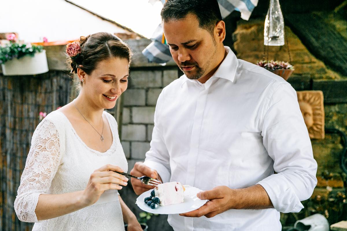 Rosa_Blaue_Hochzeit_077