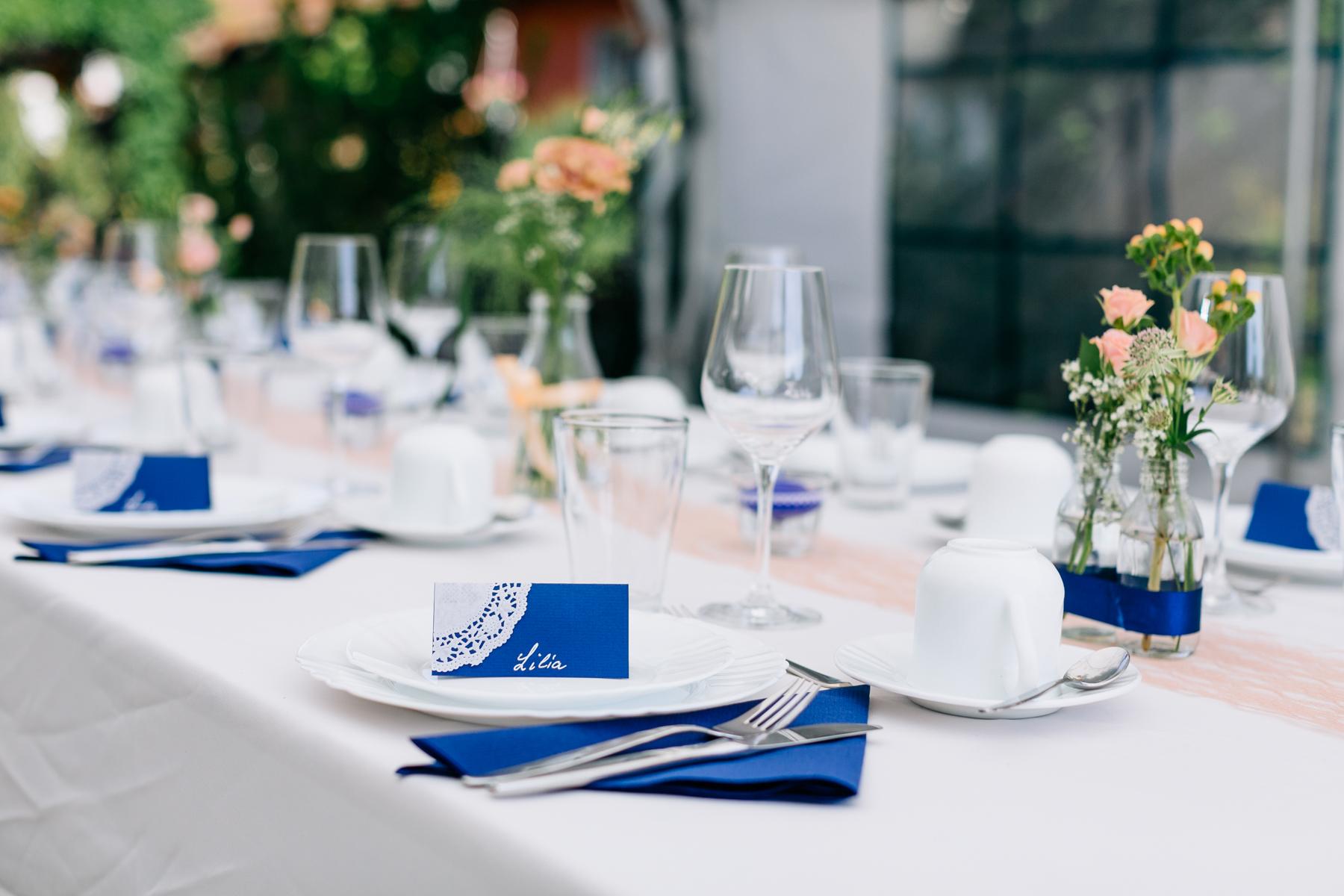 Rosa_Blaue_Hochzeit_HF_002