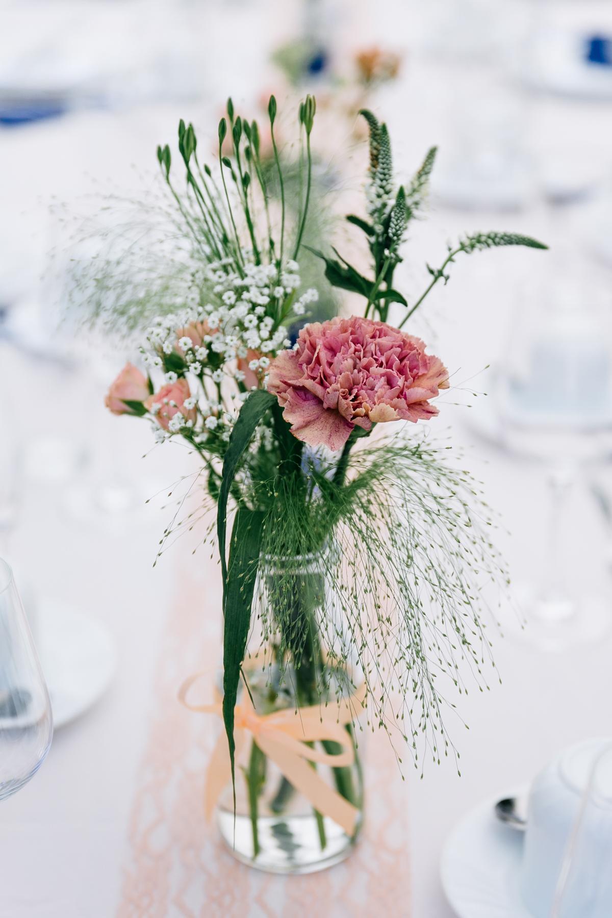 Rosa_Blaue_Hochzeit_HF_006