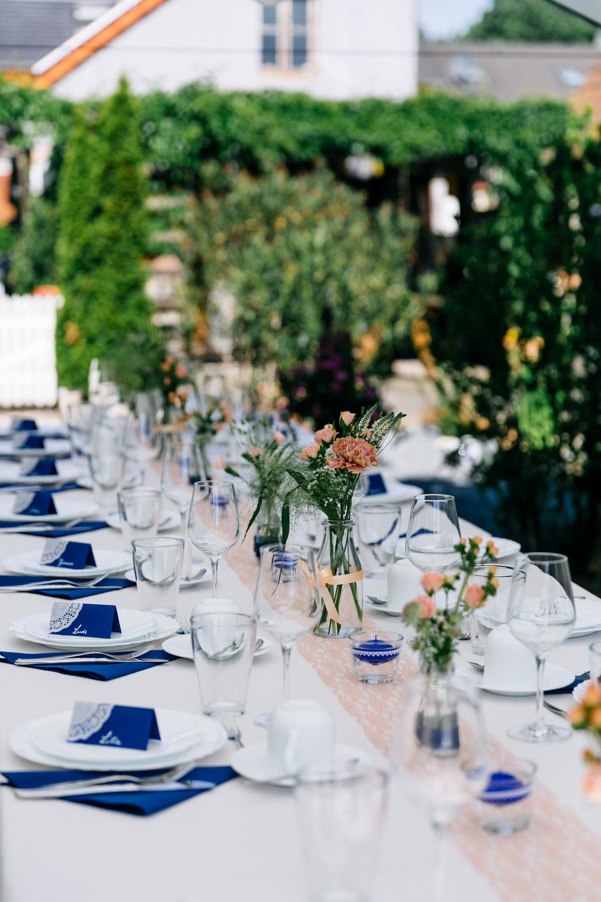 Rosa_Blaue_Hochzeit_HF_007