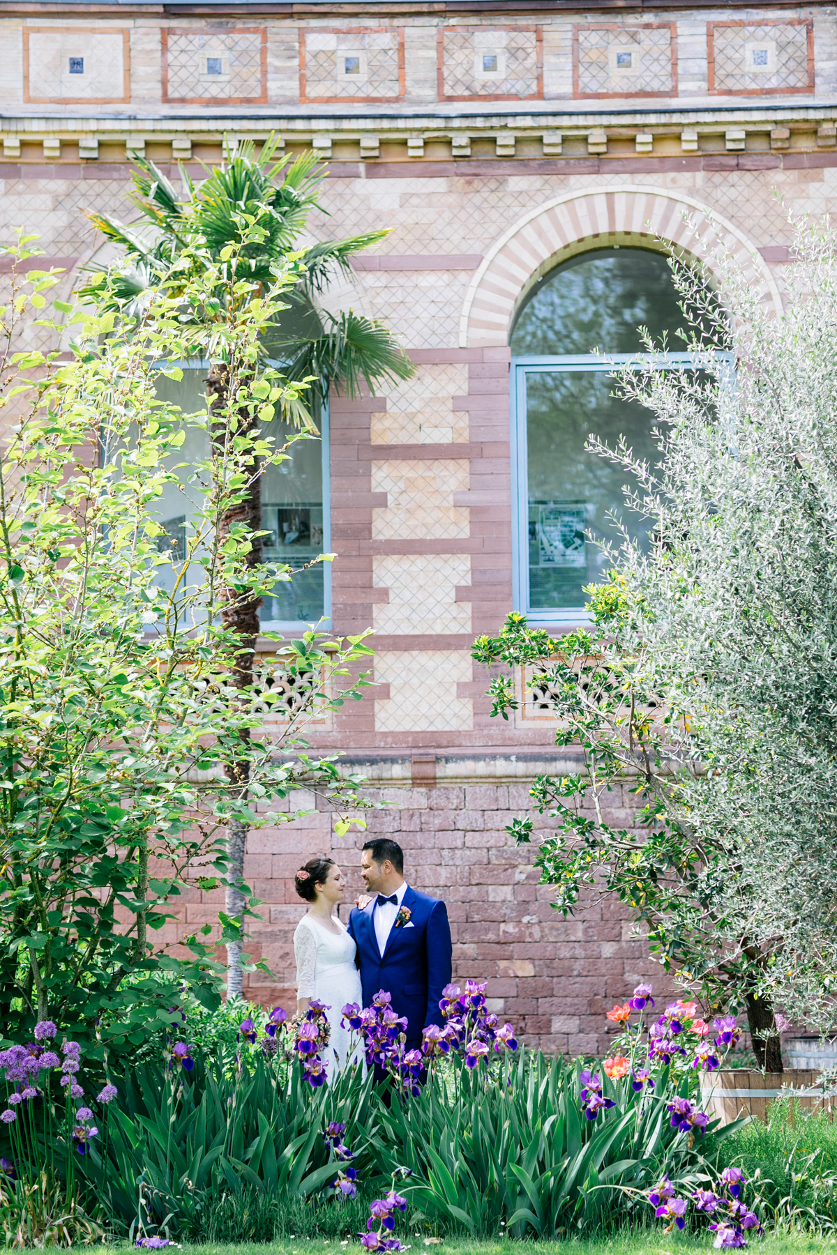 Rosa_Blaue_Hochzeit_HF_062