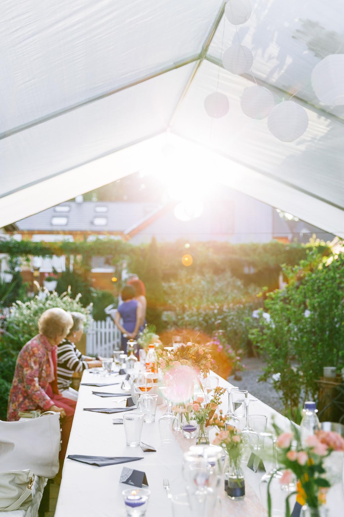 Rosa_Blaue_Hochzeit_HF_073