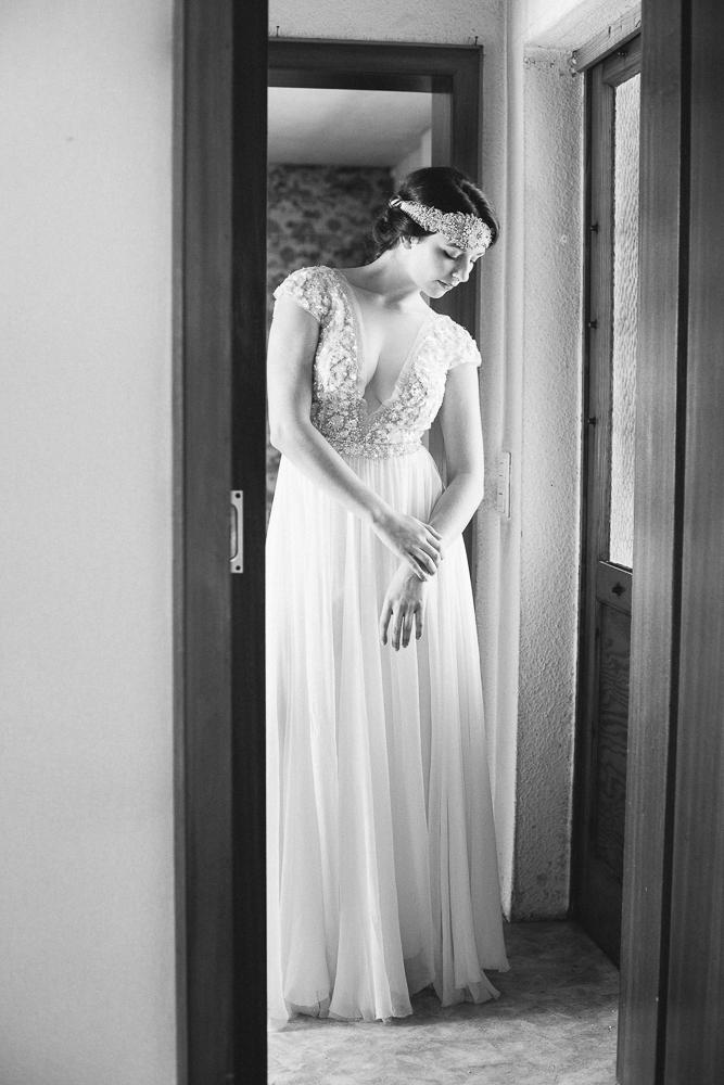 Hochzeitsblog Brautkleid