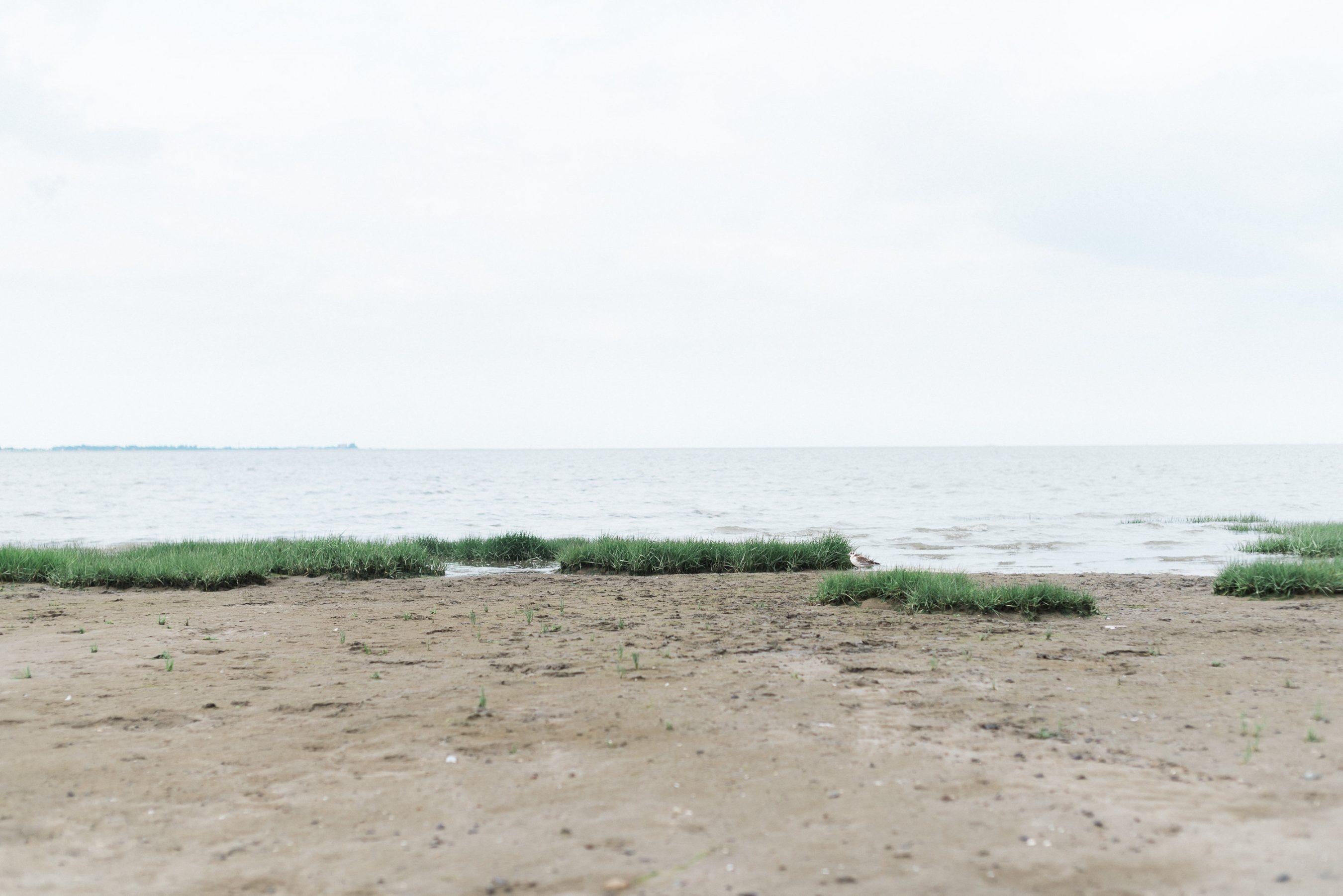 Strandhochzeit-Sandra-Huetzen-124