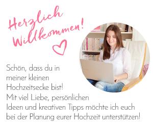 Barbara Eichhammer