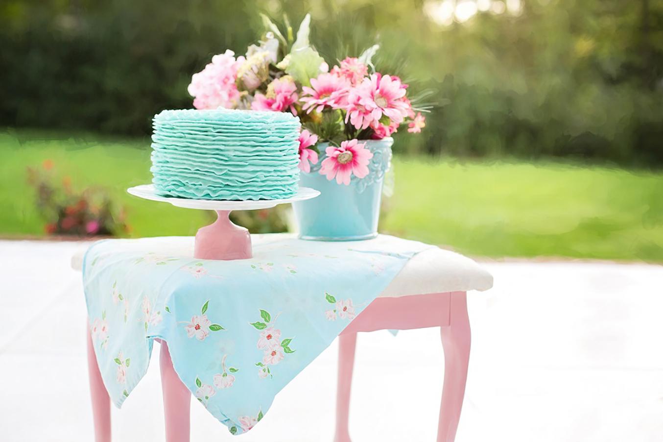 cake-905376_1000px breite