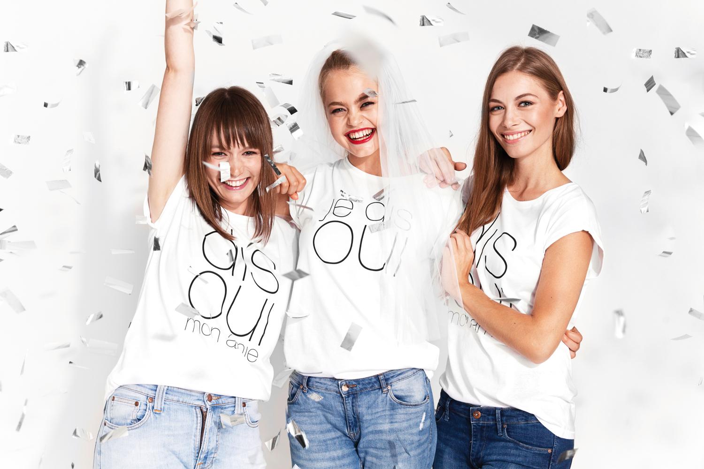 SoeurCoeur_Kollektion_2017_T-Shirt2_web