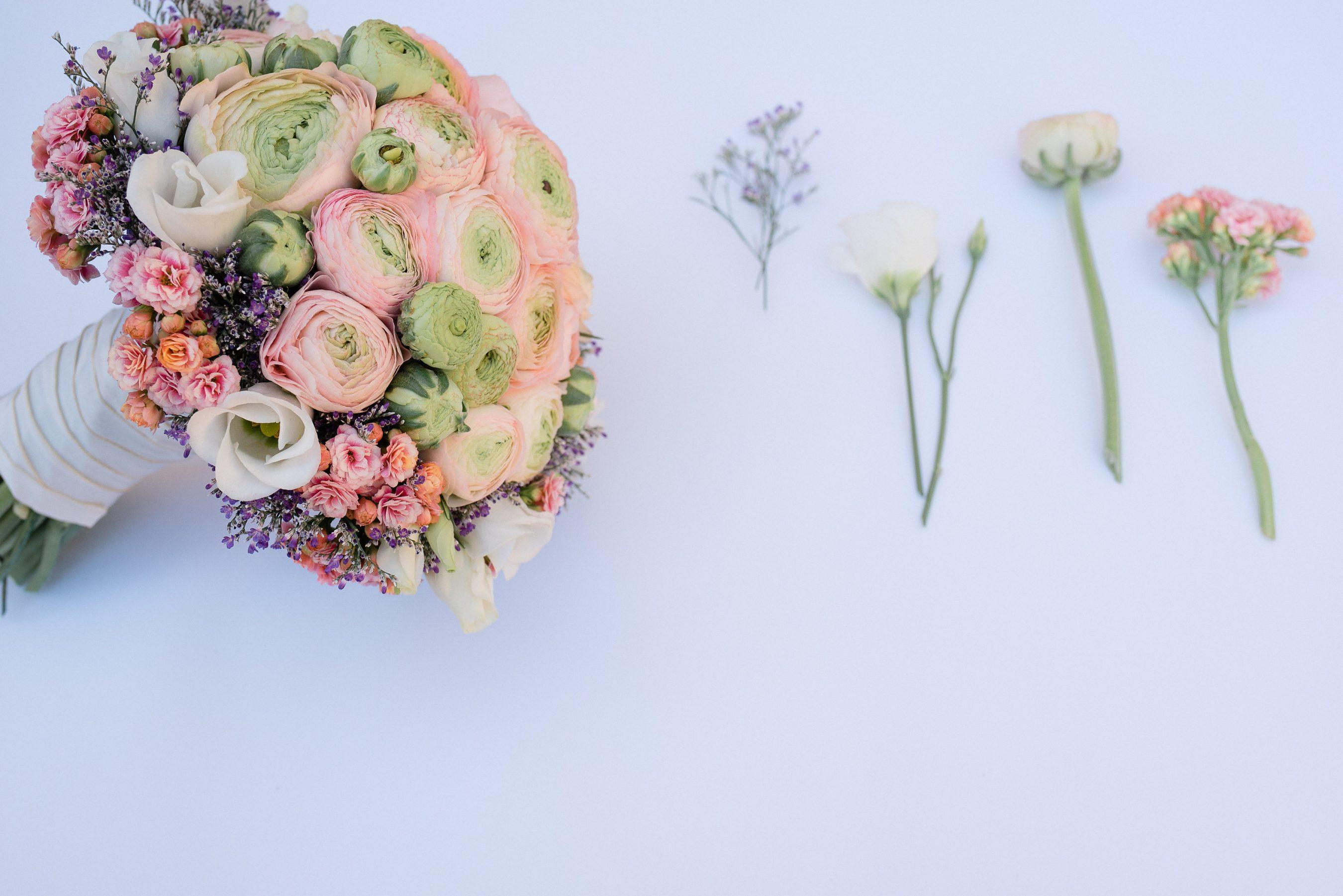 AnnaZeiterphotography_Flowershoot-0901 - Kopie