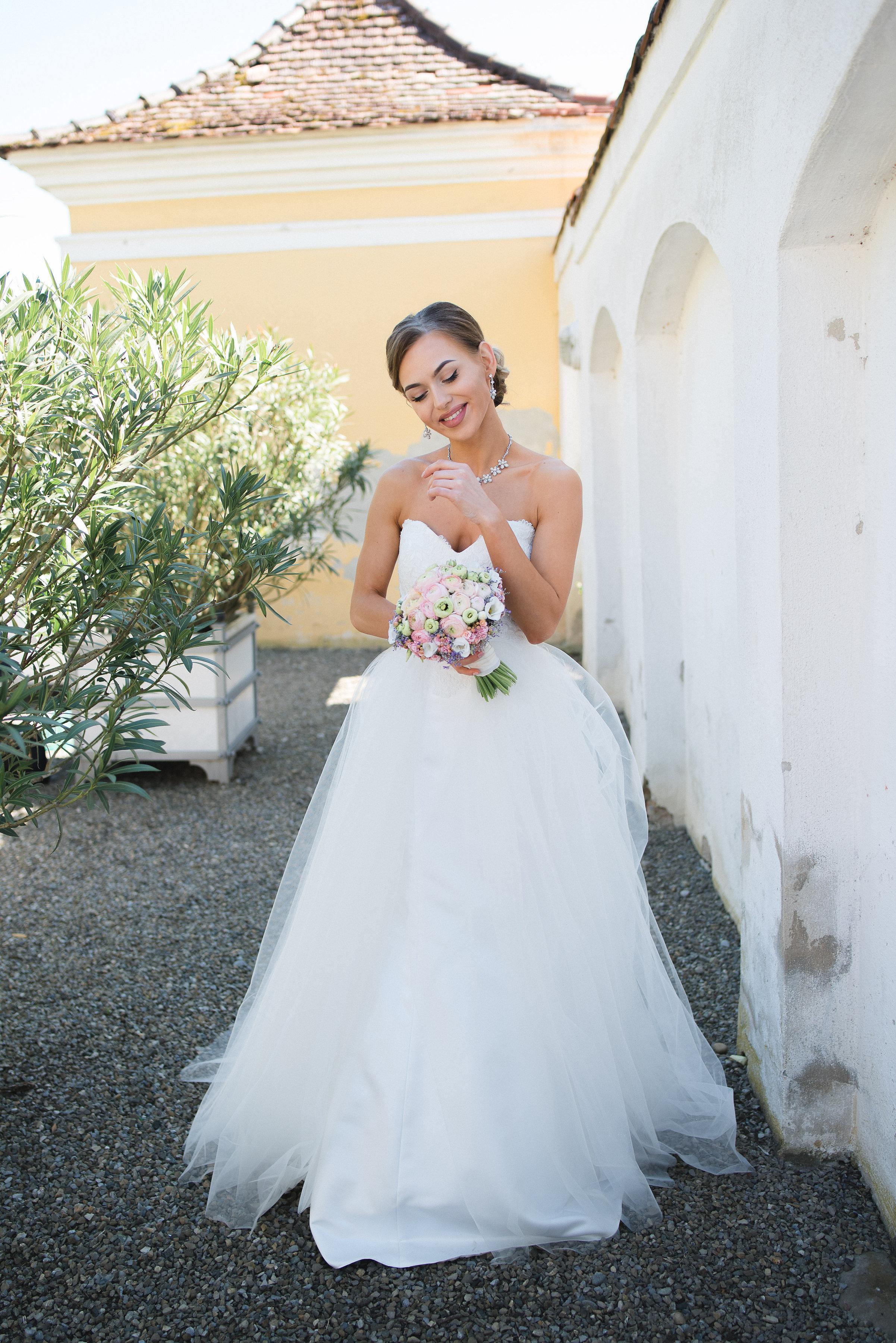 AnnaZeiterphotography_Flowershoot-1004
