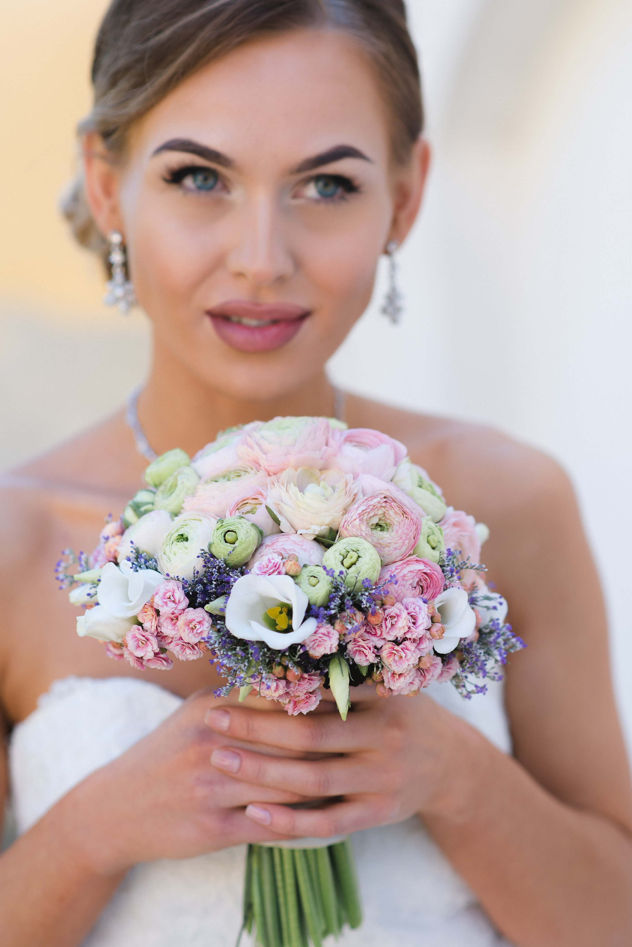 AnnaZeiterphotography_Flowershoot-1032 - Kopie