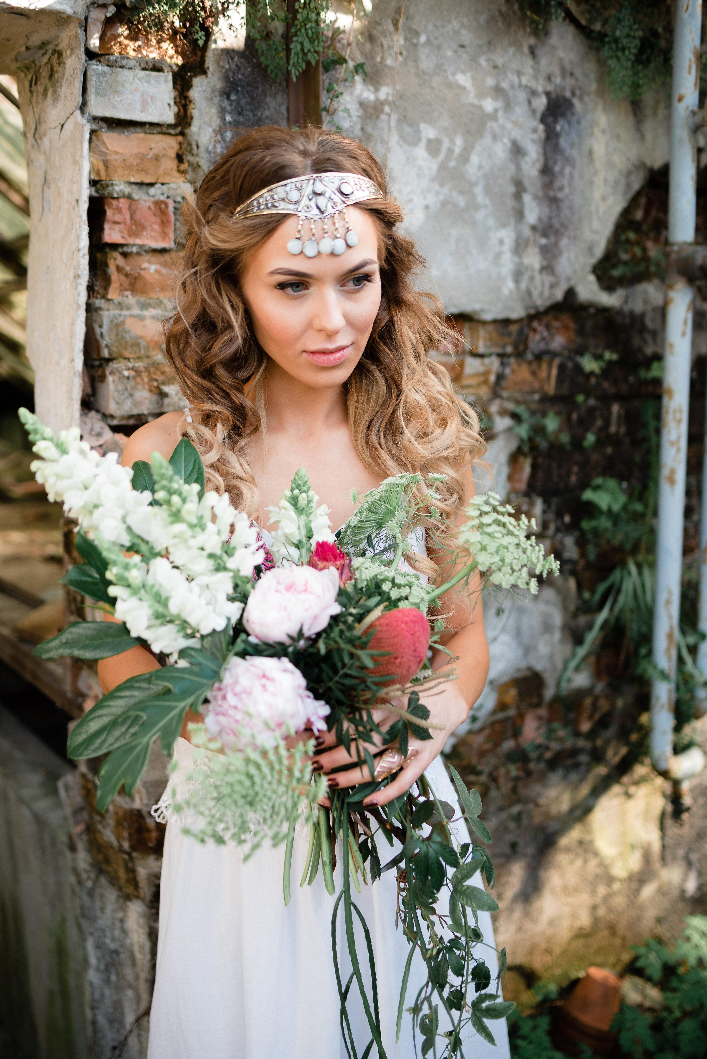 AnnaZeiterphotography_Flowershoot-1370